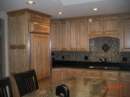 Designed Kitchens by Kitchen Cabinets Cabinet Innovations