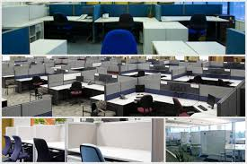 Office Furniture Refurbished by Myofficeliquidator Inventory Re Furbished Used Office Furniture