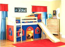 home interiors website furniture website unique beds unique toddler furniture unique