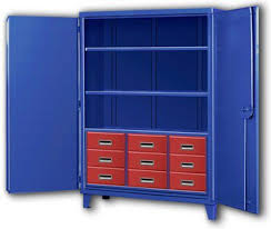 Janitorial Storage Cabinet Cabinets Buy Cabinets Online In Stock Cabinets