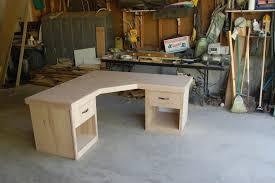 Workbench With Light Interior Furniture Black Wooden Console Walmart Office Furniture