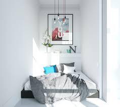 Scandinavian Homes Interiors Decorations Scandinavian Bedroom Images Scandinavian Decor