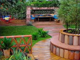 Backyard Covered Patio Ideas by Outdoor Ideas Garden Patio Design Ideas Pictures Patio Shapes