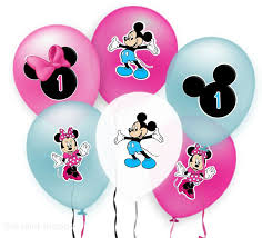 mickey mouse birthday mickey mouse 1st birthday instant download
