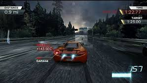 asphalt 7 heat apk mod nfs most wanted asphalt 7 and 3 htc evo 3d