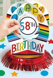 birthdays birthdays at wholesale supplies