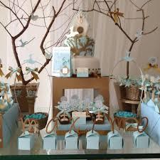 communion decoration communion decoration ideas mariannemitchell me