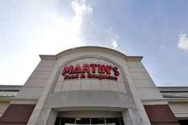 martin u0027s reportedly selling its 19 stores in the richmond area as
