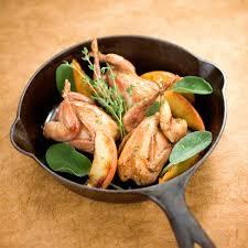 caille cuisine luxury caille cuisine design iqdiplom com