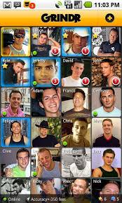 grindr for android finding apps grindr app