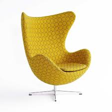 egg shaped high chair arne jacobsen egg chair with egg shaped