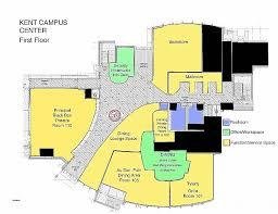 recreation center floor plan recreation center floor plans beautiful kent cus center