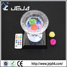 Led Light Base For Centerpieces by Top Selling Black Plastic Hookah Led Base Buy Plastic Hookah