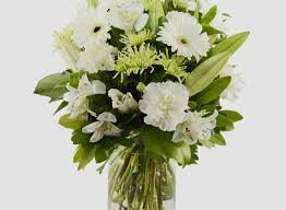 send flowers today send flowers today inspirational flowers to box hill same day