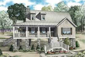 low country style house plans coastal home plan 3 bedrms 2 baths 1472 sq ft 153 1899