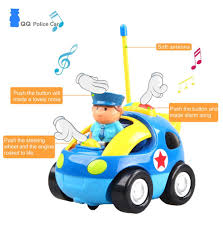 car toy clipart holy stone cartoon r c police car remote control toys for toddlers