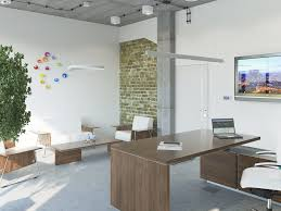 Furniture Placement Several Images On Office Furniture Layout Ideas 86 Office Break
