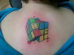 amazing tattoos for autism awareness the stir 5352901 top