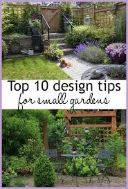 10 small courtyard garden design ideas 1homedesigns com