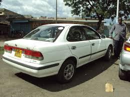 nissan murano for sale in kenya nissan sunny for sale in kenya