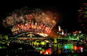 2000 new years 2000 sydney new year s centenary of federation in 2000 we