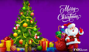 christmas quotes 2016 best 20 christmas messages whatsapp and