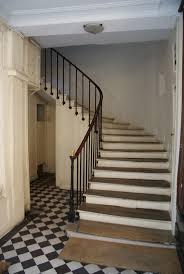 334 best kensington palace images on pinterest palaces kate