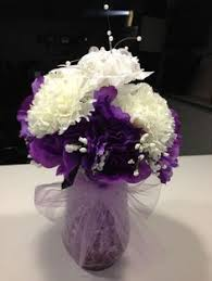 Water Beads Centerpieces Water Bead Centerpieces Wedding Centerpiece With Purple Water