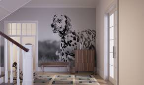 wallstgo co uk bespoke wallpaper printing in perth canvas