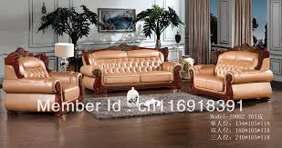Wooden Frame Sofa Set Wooden Sofa Frames Design Centerfieldbar Com