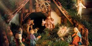 one in 5 britons don t that marks the birth of jesus