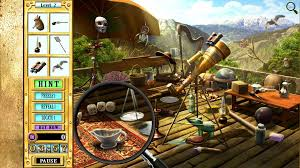 mystery hidden object free android apps on google play