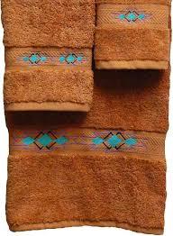 home design brand towels home design brand towels lark design blog