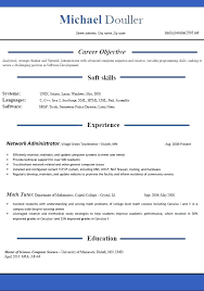 current resume templates current resume format current resume templates resume format