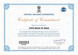 Sle Letter Of Certification Of Employment Request State Bank Of India