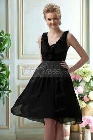 Tbdress Blog Halloween Wedding Ideas by Tbdress Blog Halloween Wedding Dresses For Smart And Bold Appearance