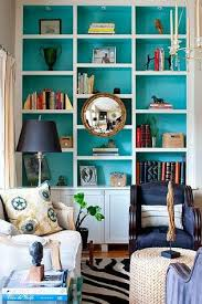 Blue Bookcases 184 Best Bookcases Images On Pinterest Bookcases Home And Book