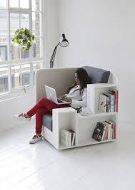 fauteuil de bureau original le plus confortable fauteuil de bureau pour votre intérieur
