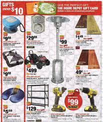 home depot black friday 2016 home depot black friday 2016 home depot patio heater black friday patio outdoor decoration
