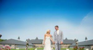 affordable wedding venues in michigan outside wedding venues near me for outstanding perfectness