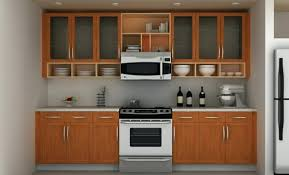meuble de cuisine en bois meuble de cuisine en bois meuble de cuisine en bois