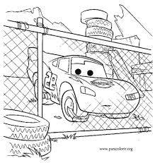 free printable coloring pages of cars coloring home