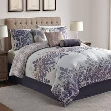 kohls girls bedding 7 pc comforter set