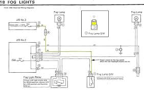 19 home electricity wiring building our home electricity