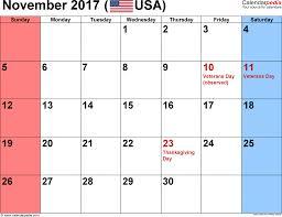 thanksgiving fabulous thanksgiving date photo ideas november