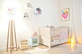 le de chevet chambre bébé le chambre bebe fille le de chevet pour bebe fille