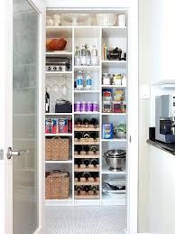 kitchen closet pantry ideas kitchen closet pantry ideas neat presentation kitchen kitchen pantry