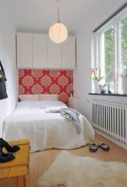 bedroom furniture for small room 40 small bedroom ideas to make your home look bigger freshome com