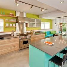 funky kitchen ideas kitchen design ideas pictures remodels and decor kook