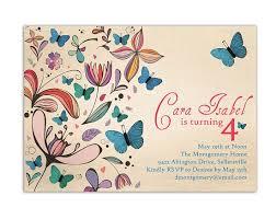 vintage birthday invitations ideas u2013 bagvania free printable